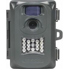 Κάμερα Παρακολούθησης Και Καταγραφής Tasco 119234